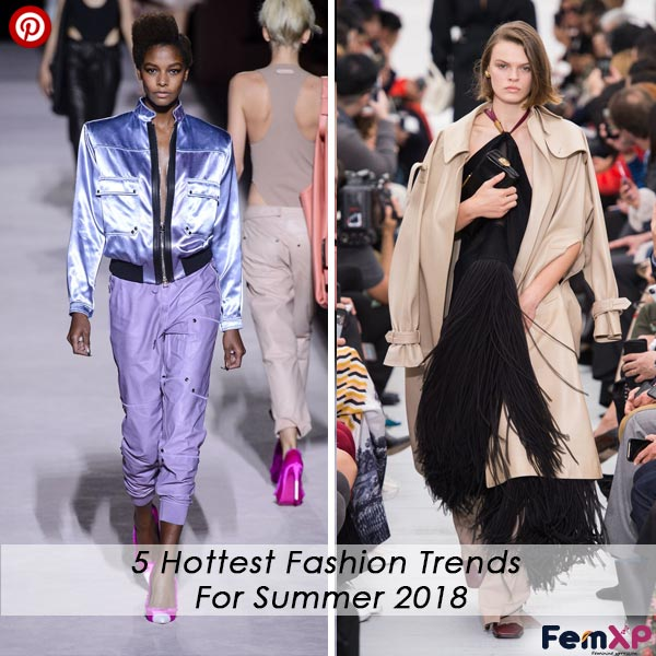 fashion-trends-summer-2018