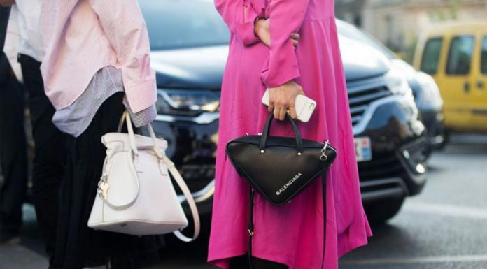 street-fashion-handbags