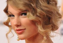 taylor-swift-hairstyles